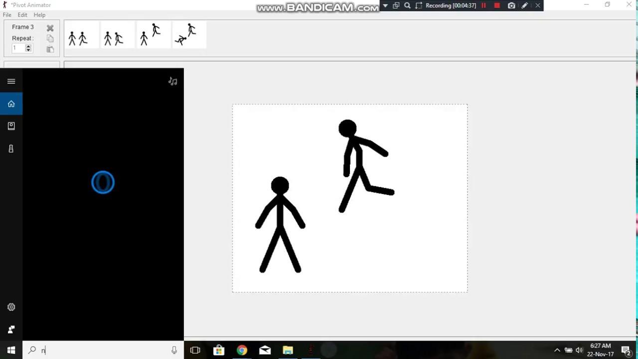 Pivot animator 3 beta download free.