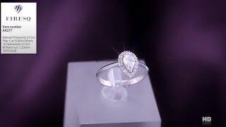 Diamantero Viyoutubecom