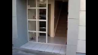 """townhouses For Rent In Auckland New Zealand"" 3br/2ba By ""auckland Property Management"""