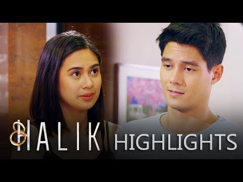 Halik: Yohan admits his jealousy over Lino | EP 118