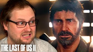 ЭТО ТЁРКИ ► The Last of Us 2 #9