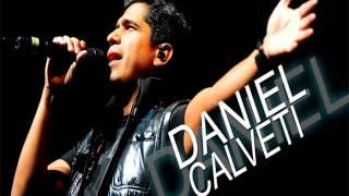 Discografia Completa Daniel Calveti MEGA