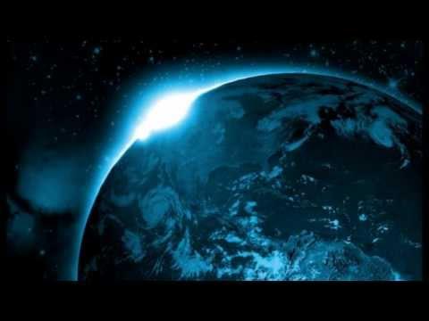 Lecrae - Gravity ft. J.R. *High HD Sound Quality