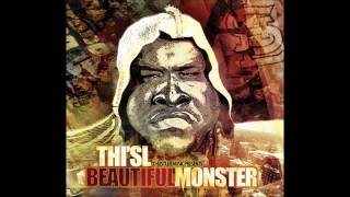Thi'sl ft. PRo - Let It Knock (Beautiful Monster).mp3