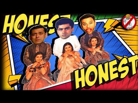 Download Honest : Hum Saath Saath Hain | Johnny Entham