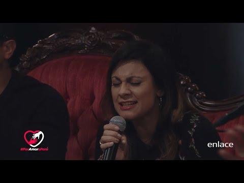 Julissa - El gran yo soy - Enlace TV