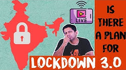 Is there a plan for Lockdown 3.0 (or is there ever a plan!) + YOUR QUESTIONS on SNL