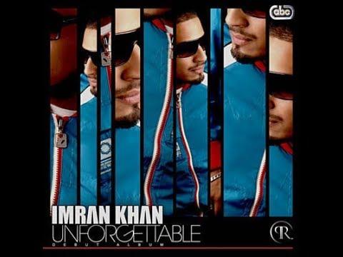 Imran Khan - Amplifier (Dhol n Tumbi Remix) - New Version!