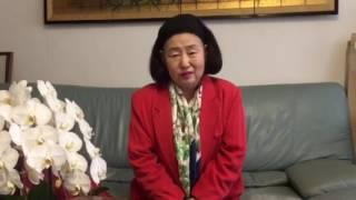 阪神淡路大震災の年に日本レスキュー協会を発足させました