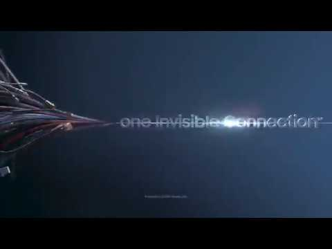 Samsung QLED TV - Q Style Commercial 2017