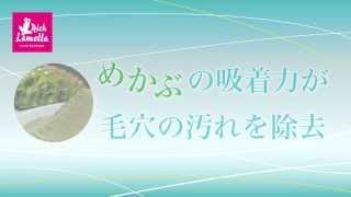 元女優の鮎川いずみがプロデュースする化粧品リッチラメラ・マリンアン...