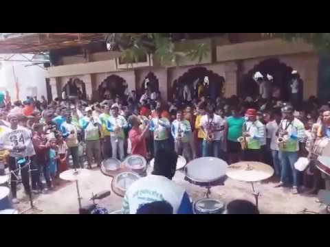 bhutacha bhau marathi movie songs mp3 download