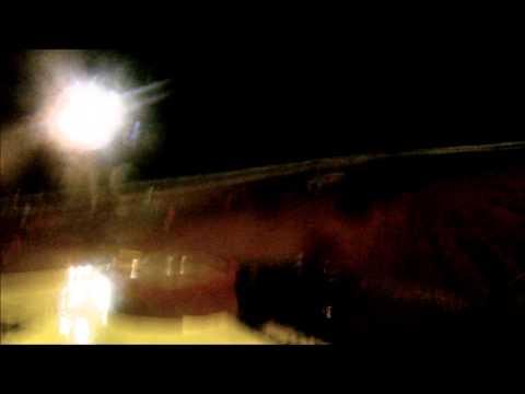 TNT Speedway 8-8-15 Feature