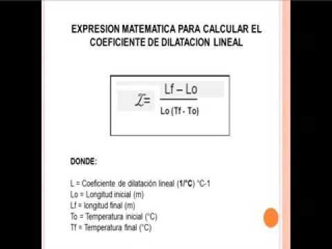 Dorable Dilataciones Ejercicios De Matemáticas Imagen - hojas de ...