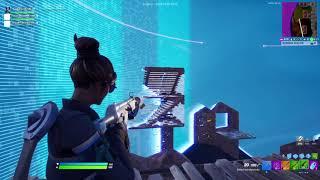 360 con sniper