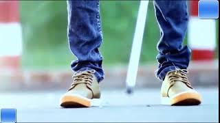Meri Zindagi Me Sirf Tum Ho - Love story-2017-2018|HD VIDEO 2018 by blood love history