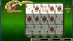 Play JOKER POKER (Video Poker) Online For Free