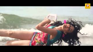 2015 New Movie HD Trailer | No:1 Tamil Dubbed Movie | Mahesh Babu