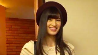 おまんこおかしくなっちゃうッ!壮絶、高橋しょう子 MIDE-628