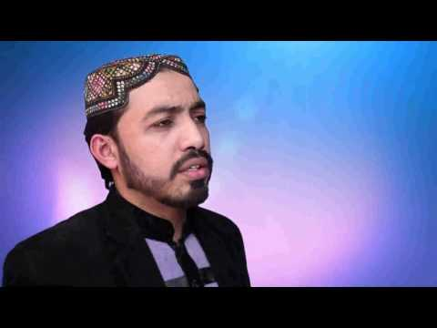New Kallam 2017 || HUSSAIN  ||  Most Beautiful Kallam || M Rizwan Rizvi