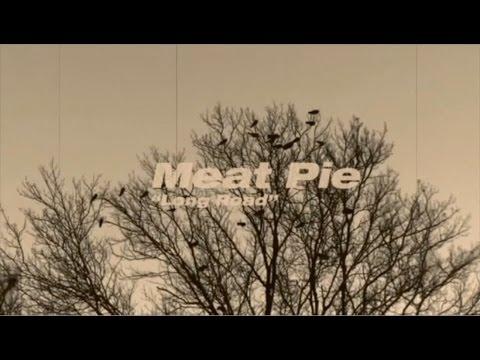 Long Road - Meat Pie