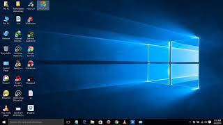How to activate windows 10 , 8 , 8 1, 7 , All version