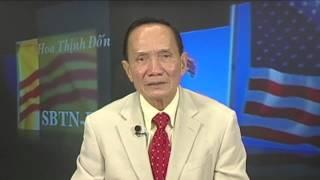 Câu Chuyện Tháng 9 - Hồ Chí Minh: Một Tên Không Có Thật