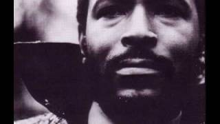 Watch Marvin Gaye Piece Of Clay video