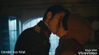 Hilal&leon buray-bu gece (sahiden)