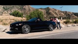 Смотреть клип Kalax - The Ride