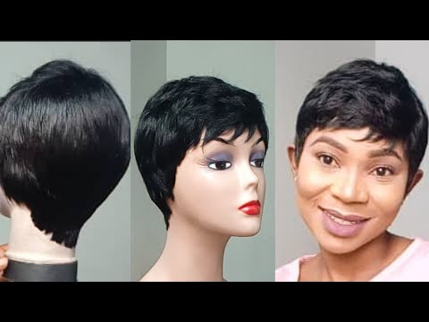 pixie-wig-/-diy-how-to-make-a-pixie-wig-easy-steps