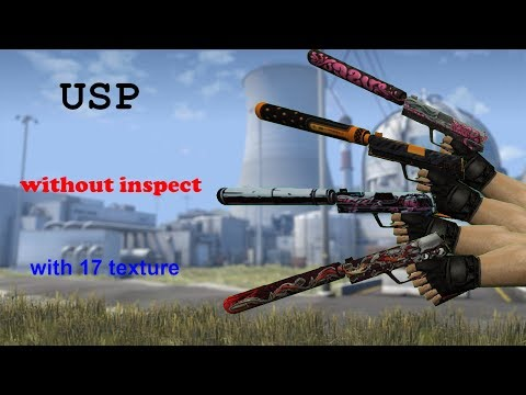 Download - Skin Pack video, pf ytb lv
