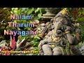 Nalam Tharum Nayakane - நலம் தரும் நாயகனே