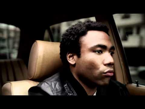 Childish Gambino - Heartbeat (Official Video)