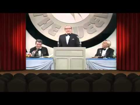 Dean Martin Celebrity Roast ~ Johnny Carson 1973