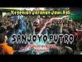 PRABU SINGO BARONG NGAMUK   TONTON SAMPAI SELESAI   SANJOYO PUTRO BALOWERTI