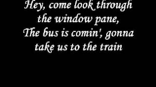 Johnny Cash - Five feet high and rising with lyrics YouTube Videos