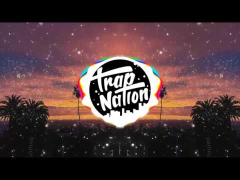 Arman Cekin - California Dreaming (feat. Paul Rey)