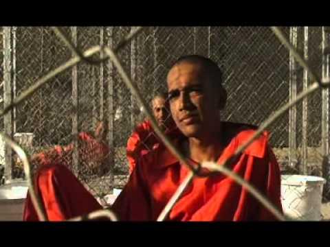 Guantanamo Yolu/Zulmü 2