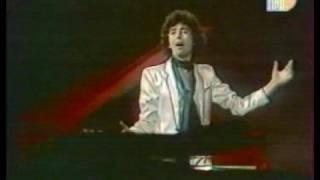 Валерий Леонтьев Муза 1982г