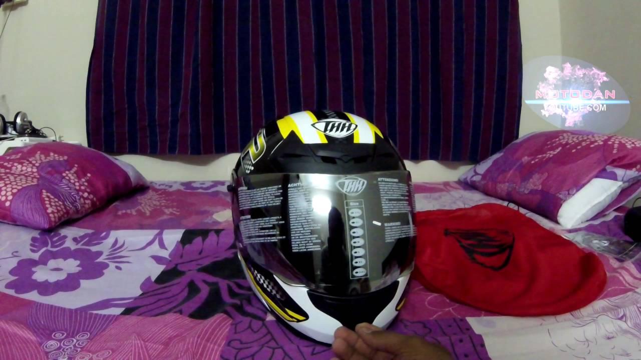 833daa7f Thh Helmets Ebay India : Ash Cycles