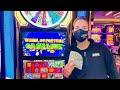 🔴 LIVE - 100 Spins a Slot Machine 🎰 100 Days of Agua Caliente CC