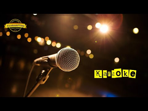 Alex Baroni - CAMBIARE Karaoke testo