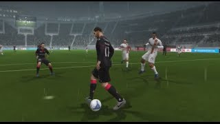 "FIFA 14 | ""Oh Yeah"" Online Goals Compilation HD"