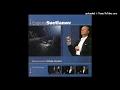 Miniature de la vidéo de la chanson Pan Voyevoda, Suite: Ii. Krakowiak. Allegro