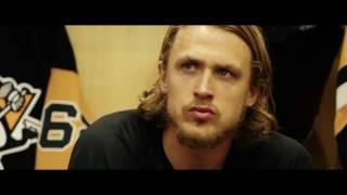 Pittsburgh Penguins 2016-17 Pump Up