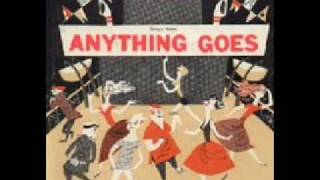 Helen Gallagher -- Anything Goes.wmv