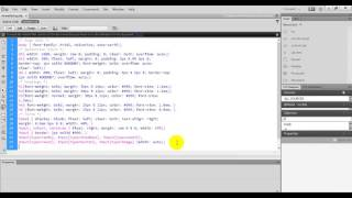 PHP Tutorial 41 How to format string by using printf in PHP Programming
