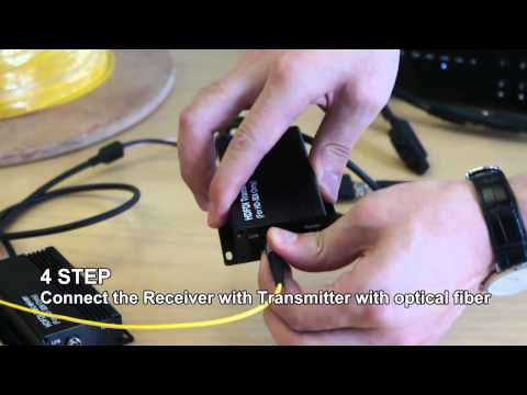 asus wicast wireless hdmi 1080p review