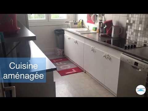PISCINISTE EN RECHERCHE DE FUITE PISCINE VAL-DE-MARNEde YouTube · Durée:  18 secondes